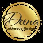 Deena Lamarque Piquion